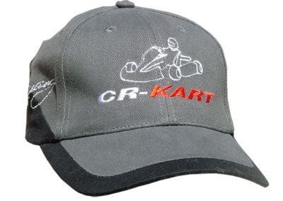 CR-cart
