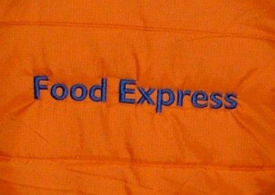 Food-Exp