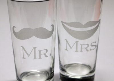 Mr-Mrs_pohar