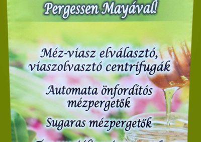 maya_ponyva