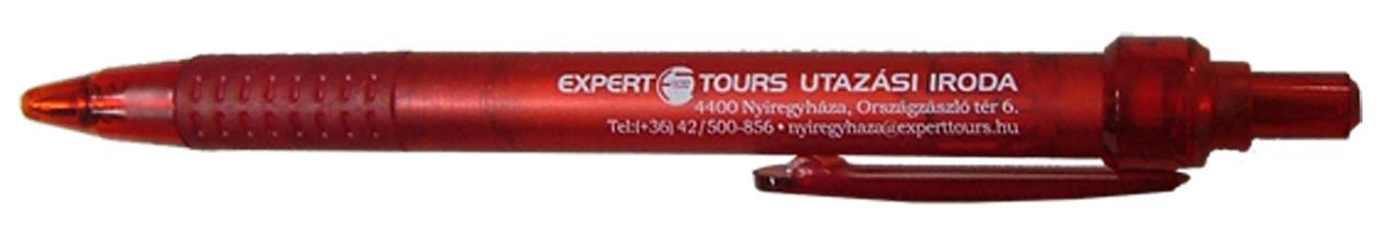 Expert-Tours