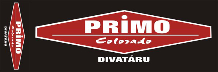 Primo-Colorado