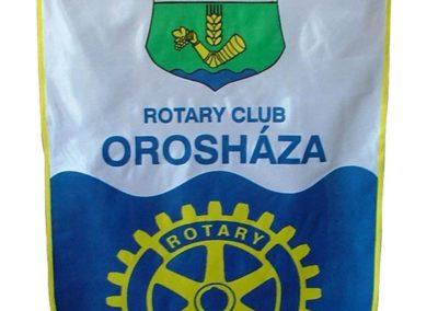 Rotary-zaszlo-masolata